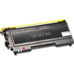 Brother :TN-5000PF