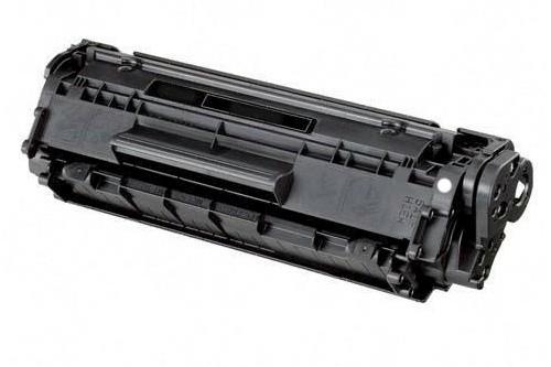 Canon : FX-8