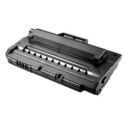 Dell : 330-2209