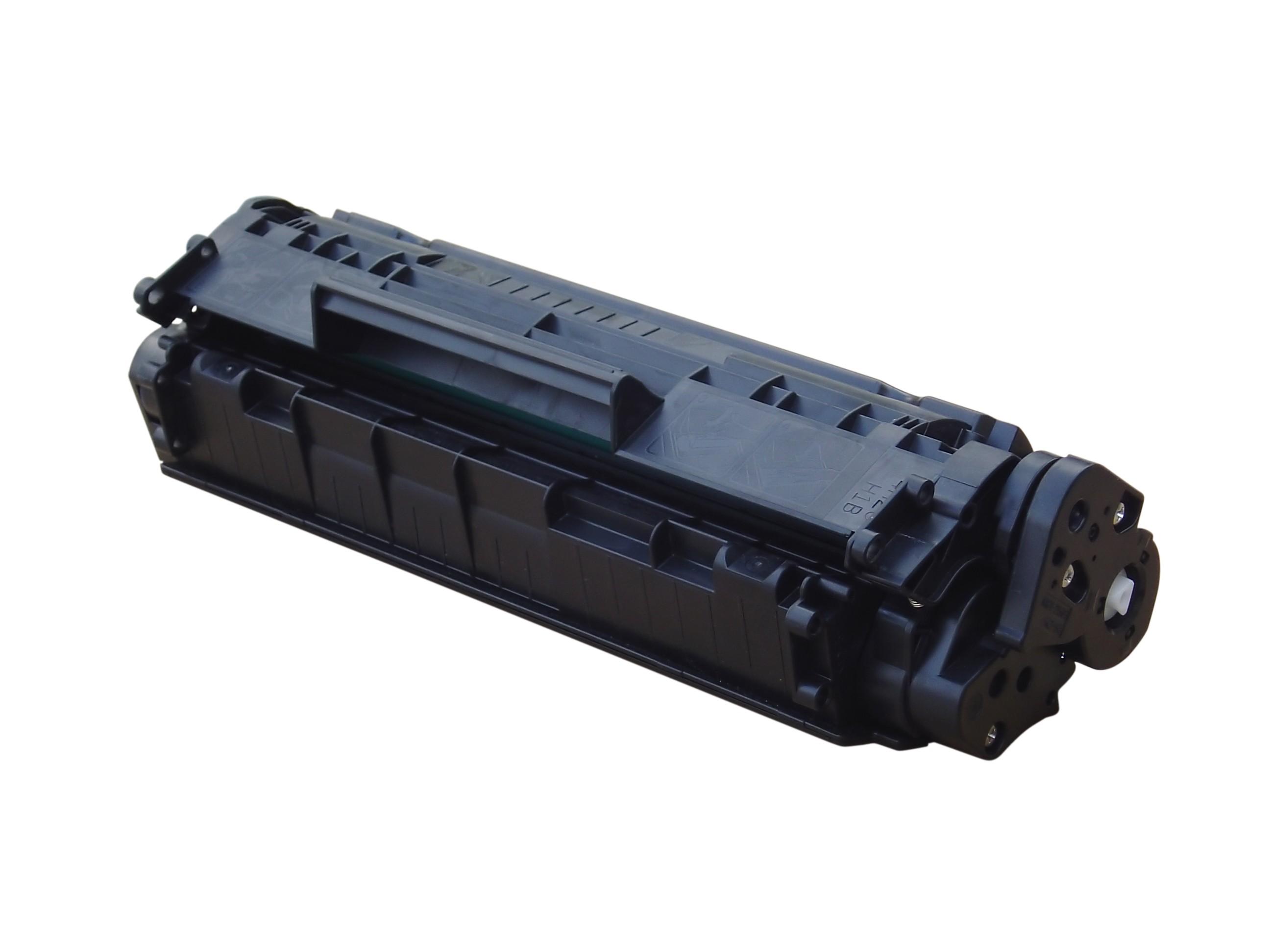 HP : HP CE285A