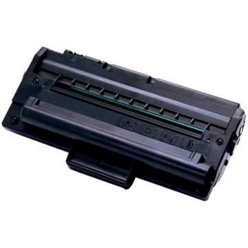 SAMSUNG : CLP-K660B