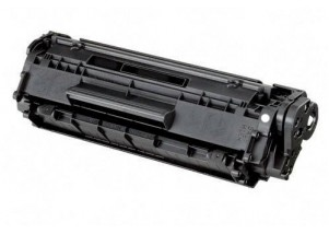 Canon :  E31 / E40