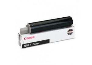Canon : 1372A006AA