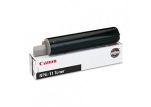 Canon : 0384B003AA