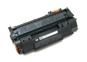 HP : HP CC532A (304A)