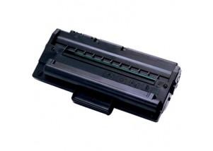 SAMSUNG : CLP-Y300A