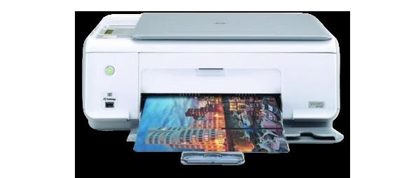 Toner Printers